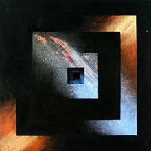 celestial48-thumb