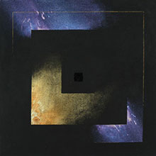 celestial51-thumb