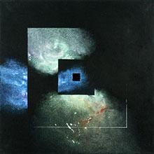 celestial52-thumb