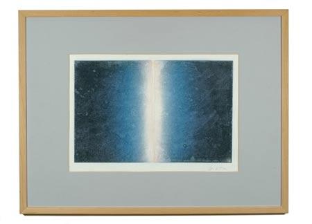 light-studies-58