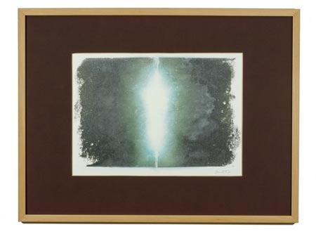 light-studies-60