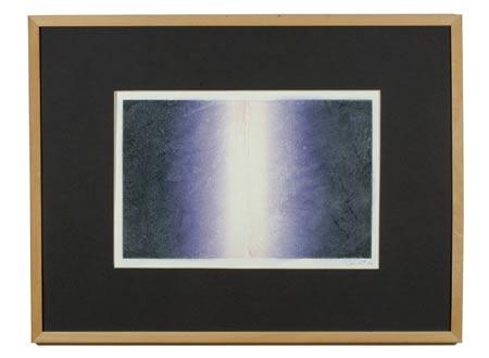 light-studies-61