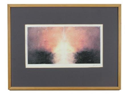 light-studies-62