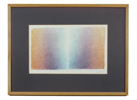 light-studies-63