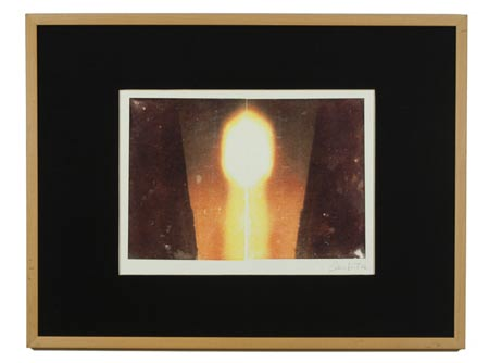 light-studies-64