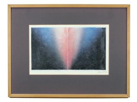 light-studies-66
