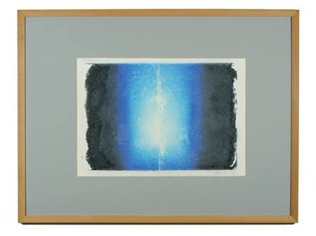 light-studies-67