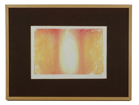 light-studies-68