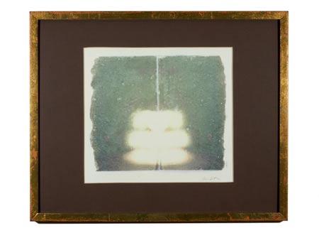 light-studies-69