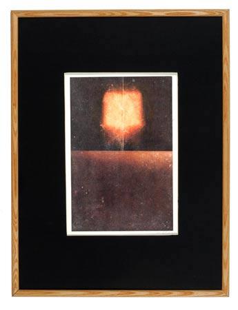 light-studies-87