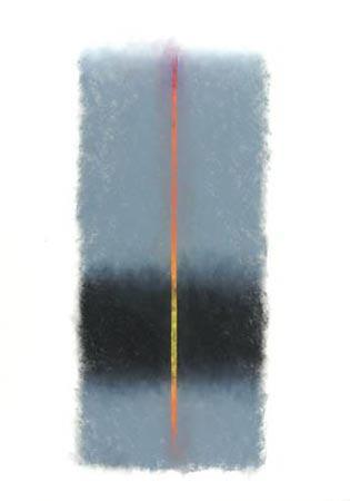 pastel18