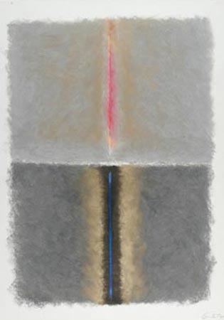 pastel21