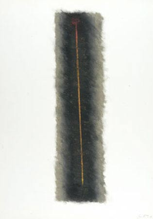 pastel25