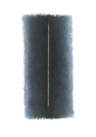 pastel26