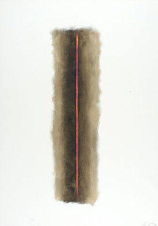 pastel32